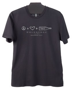 Men's Harvest T-Shirt